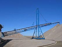 Transportador-telescopico.jpg