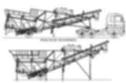 Dosadora GMCD 40 (Vista Lateral).jpg
