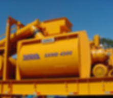 Misturador-de-concreto (20).JPG