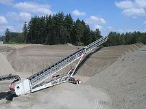 Transportador-stacker.jpg