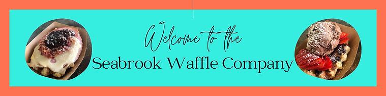 Seabrook Waffle Company (2).png