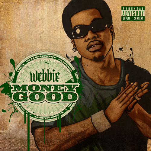 webbie mg cover