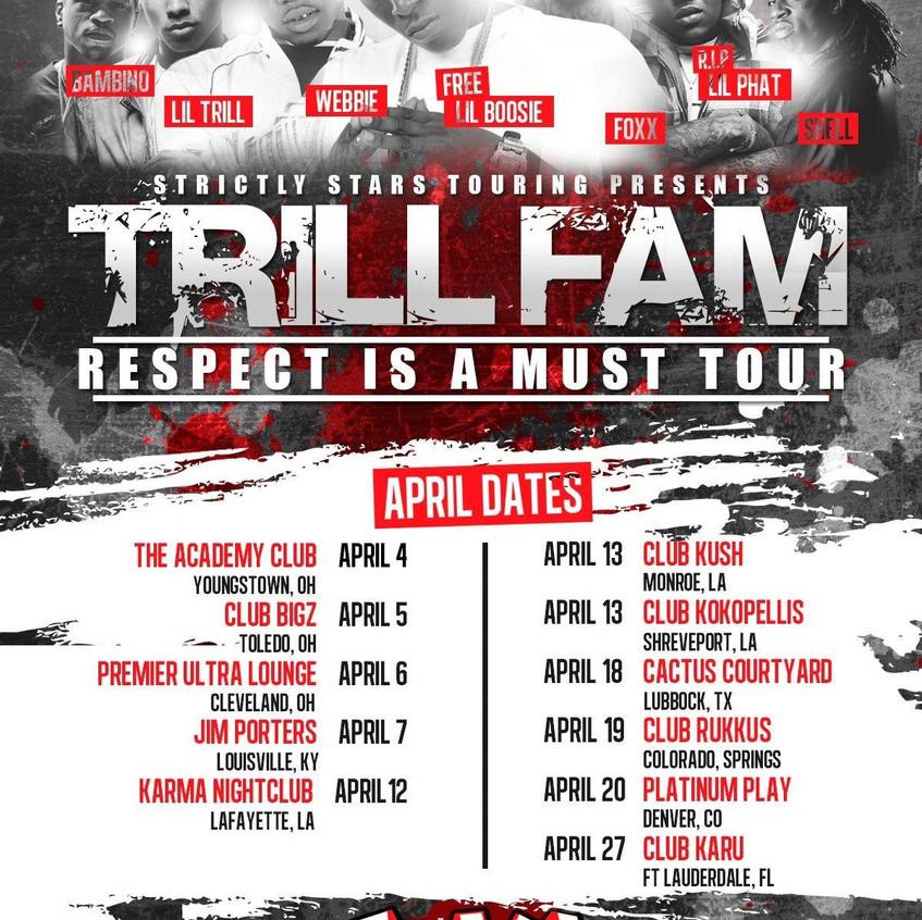 tour+2