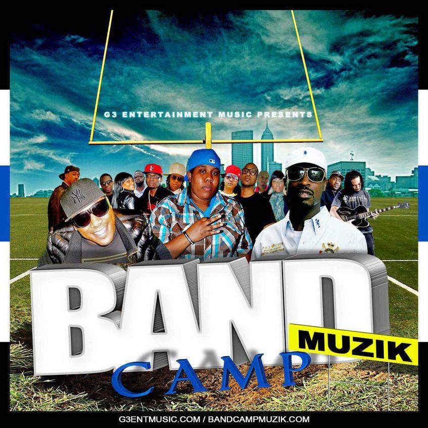BAND+CAMP+MUIK+COVER