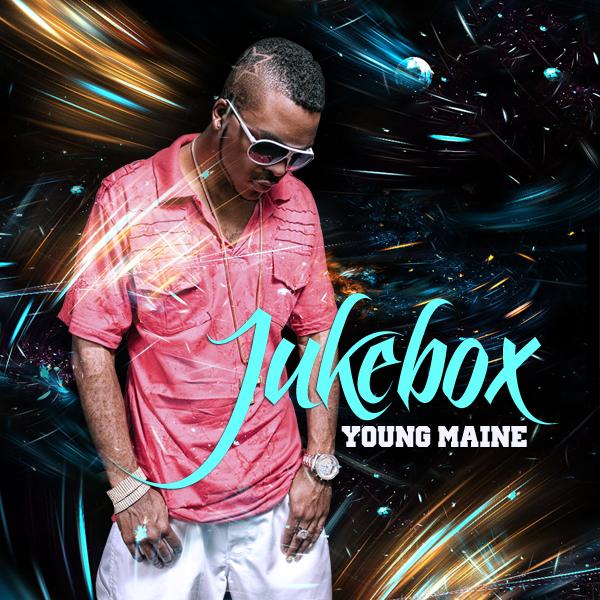 jukebox+cover1