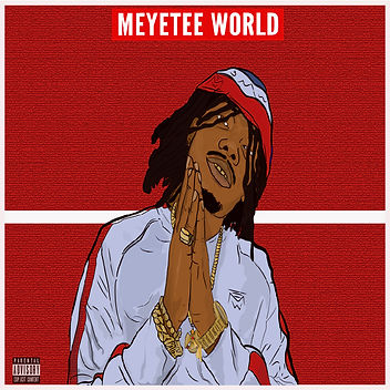 MEYETEE WORLD VOL 1 COVER FINAL.jpg