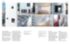 (p216-221)부산전포동협소주택_moc건축_페이지_2.jpg