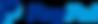 PayPal-FullColor-Horizontal.png