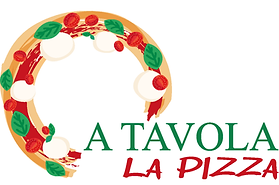 Logo_AtavolaLaPizza_final.png