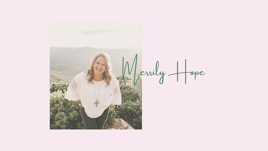 Merrily Hope.png