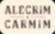 ALECRIM_Logo.png