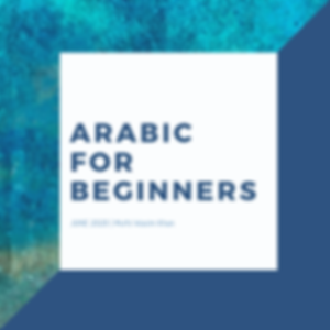 arabic for beginners.png