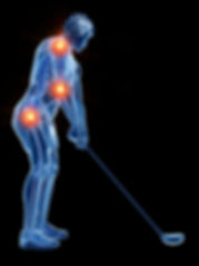 Golf Man.jpg