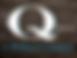 Logo cbd 2019.png