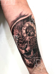 SDP Tattoo - LION-.jpg