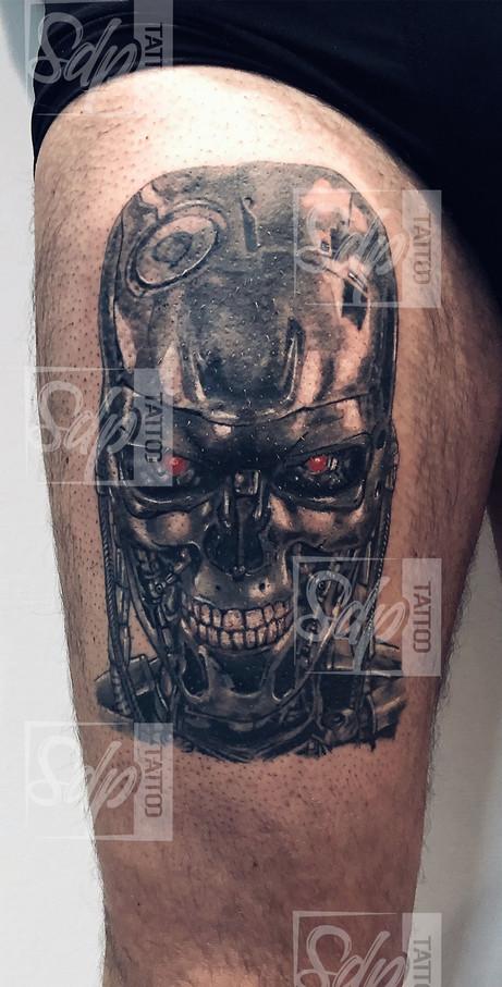 SDP Tattoo  - Terminator-.jpg