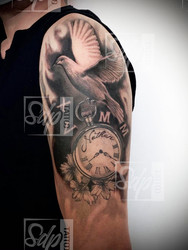 SDP Tattoo - Colombe -.jpg