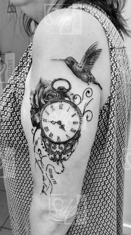 SDP Tattoo - Colibri... .jpg