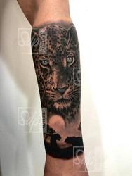 SDP Tattoo - Compo léopard -.jpg