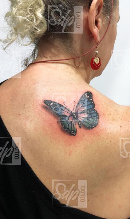 SDP Tattoo - Papillon.jpg