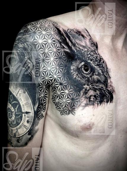 SDP Tattoo - Compo chouette -.jpg