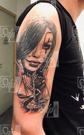 SDP Tattoo - Balance - .jpg