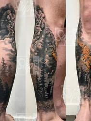 SDP Tattoo - Recouvrement forêt....jpeg