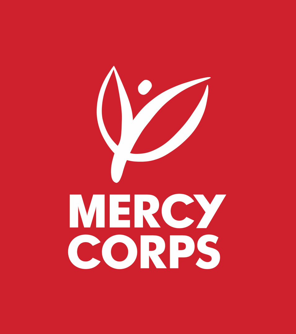Mercy_Corps_Logo.png