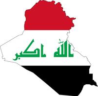 Religious minorities in Iraq