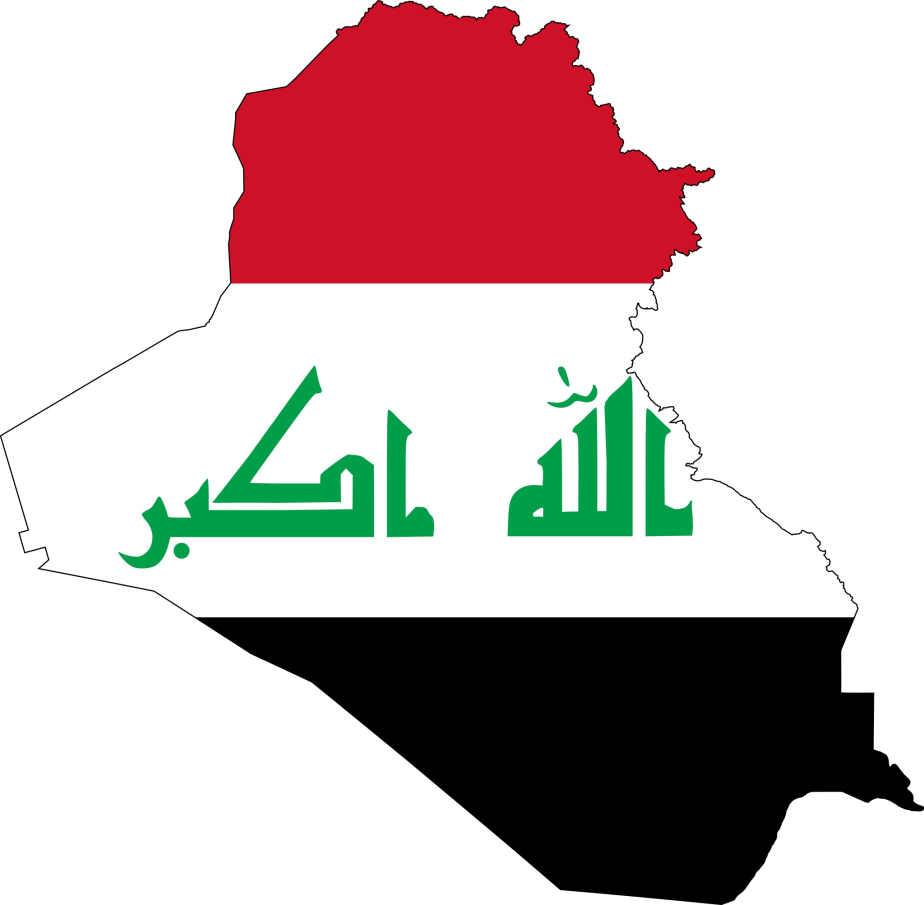 Religious minorities in Iraq