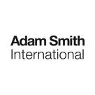 AdamSmithInternational.png