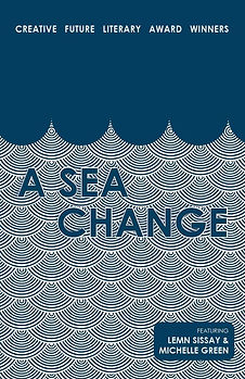 a-sea-change-cover.jpg