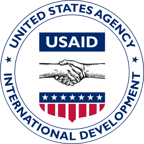 USAID-2.png