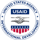 USAID-2.png