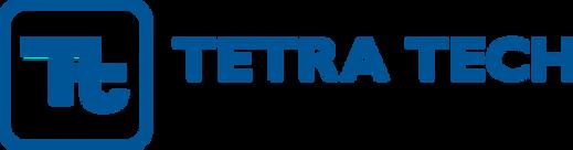 Tetra_Tech_logo.svg.png