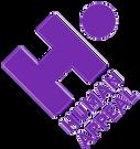 Human_appeal_logo18.png