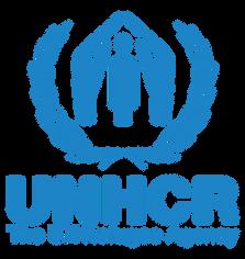 UNHCR Ghana