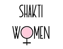Shakti Women