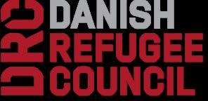 drc_diaspora_logo1.png