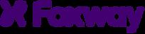 foxway-symbolwordmark-rgb-purple.png
