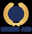 Crisis-Aid-Logo.png
