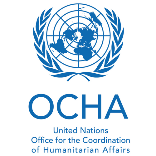 Study of the Impact of Donor Counter Terrorism Measures on Principled Humanitarian Action