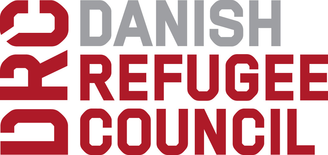 Research study on durable solutions for IDPs in Iraq