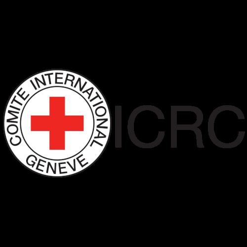 logo_ICRC.png
