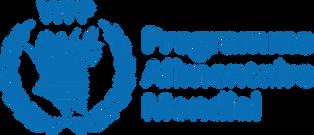 wfp-logo-standard-blue-fr.png