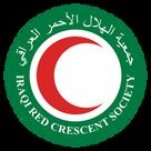 1200px-IRCS_Logo.svg.png