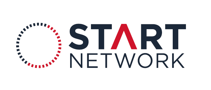 start-network.png
