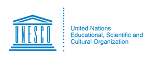 u-logo_2x.png