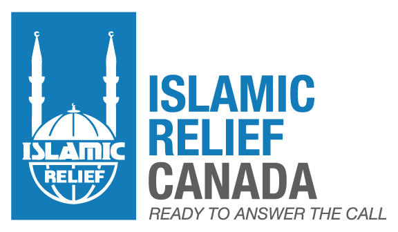 Islamic-Relief-Canada.png