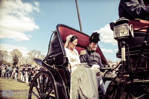 (2015-04-18 13-12-59)Canon Canon EOS 6D (5472x3648)2058624.jpg